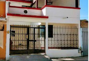 Foto de casa en venta en El Rocio, Querétaro, Querétaro, 17720175,  no 01