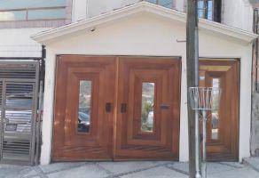 Foto de casa en venta en Lomas Boulevares, Tlalnepantla de Baz, México, 17436212,  no 01