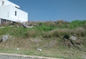 Foto de terreno habitacional en venta en Pedregal de Echegaray, Naucalpan de Juárez, México, 15073446,  no 01