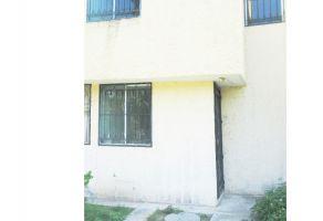 Foto de casa en venta en Arcos de la Cruz, Tlajomulco de Zúñiga, Jalisco, 6821188,  no 01