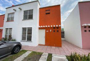 Foto de casa en condominio en venta en Tabachines, Corregidora, Querétaro, 21611168,  no 01
