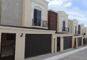 Foto de casa en venta en Francisco Zarco, Tijuana, Baja California, 6780039,  no 01