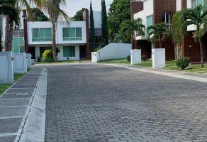 Foto de casa en venta en Santiago, Yautepec, Morelos, 8454507,  no 01