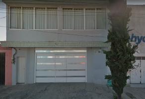 Foto de casa en venta en Santa María, Puebla, Puebla, 20172343,  no 01