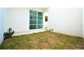 Foto de casa en venta en Jardines Del Sol, Zapopan, Jalisco, 19343717,  no 01