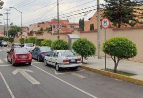 Foto de casa en venta en Ex-Ejido de Santa Ursula Coapa, Coyoacán, DF / CDMX, 16439881,  no 01