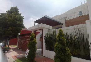 Foto de casa en condominio en venta en Lomas Verdes 6a Sección, Naucalpan de Juárez, México, 22188281,  no 01
