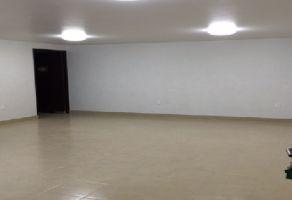 Foto de departamento en renta en Lindavista Norte, Gustavo A. Madero, DF / CDMX, 21978045,  no 01
