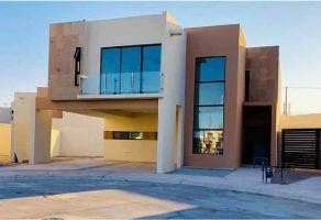 Foto de casa en venta en Misiones de los Lagos, Juárez, Chihuahua, 17651456,  no 01