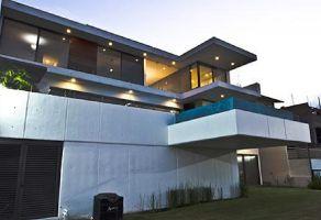 Foto de casa en venta en Vista Real y Country Club, Corregidora, Querétaro, 16007969,  no 01