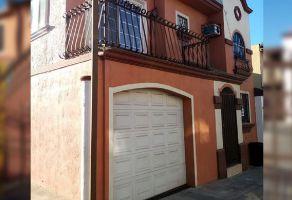 Foto de casa en venta en Balcón Las Huertas, Tijuana, Baja California, 22067015,  no 01