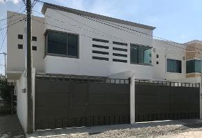 Foto de casa en venta en d/c , hacienda san josé barbabosa, zinacantepec, méxico, 0 No. 01