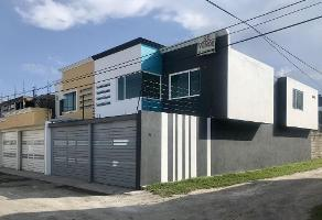 Casas En Venta En Hacienda San Jose Barbabosa Zi Propiedades Com