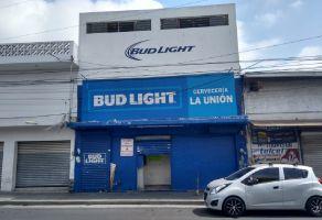 Foto de local en renta en Centro, Monterrey, Nuevo León, 14968518,  no 01
