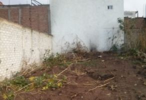 Foto de terreno habitacional en venta en Alhóndiga, Guanajuato, Guanajuato, 13690284,  no 01
