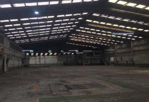 Foto de bodega en venta en Centro Industrial Tlalnepantla, Tlalnepantla de Baz, México, 22127040,  no 01