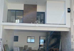 Foto de casa en venta en Lomas del Vergel, Monterrey, Nuevo León, 17237015,  no 01