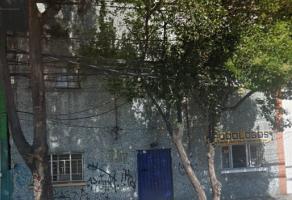 Foto de departamento en renta en Vallejo, Gustavo A. Madero, Distrito Federal, 5184911,  no 01