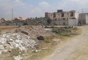 Foto de terreno habitacional en venta en Santa Rosa de Lima, Cuautitlán Izcalli, México, 12371673,  no 01