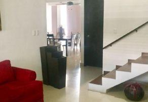 Foto de casa en venta en Fovissste, Mérida, Yucatán, 7138650,  no 01