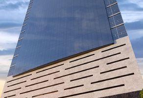 Foto de oficina en venta en Los Alpes, Álvaro Obregón, DF / CDMX, 4621025,  no 01