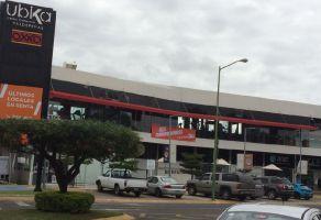 Foto de local en venta en Real de Valdepeñas, Zapopan, Jalisco, 6962688,  no 01