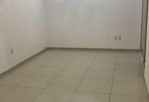Foto de departamento en renta en Del Valle Centro, Benito Juárez, DF / CDMX, 18613090,  no 01