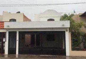 Foto de casa en renta en Misión Del Real, Hermosillo, Sonora, 17079369,  no 01