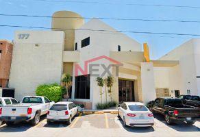 Foto de edificio en venta en Proyecto Rio Sonora, Hermosillo, Sonora, 22097781,  no 01