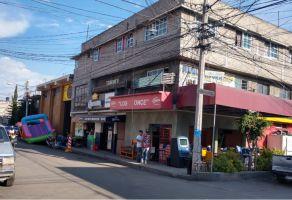 Foto de casa en condominio en venta en La Conchita Zapotitlán, Tláhuac, DF / CDMX, 7537237,  no 01