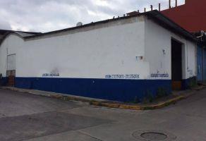 Foto de bodega en renta en Córdoba Centro, Córdoba, Veracruz de Ignacio de la Llave, 21597130,  no 01