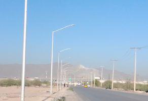 Foto de terreno habitacional en venta en Monterreal, Torreón, Coahuila de Zaragoza, 20087079,  no 01