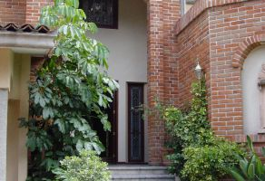 Foto de casa en venta en San José del Puente, Puebla, Puebla, 6765776,  no 01