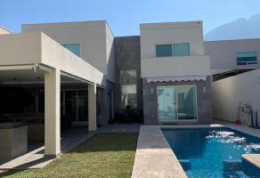 Foto de casa en venta en Valle Alto, Monterrey, Nuevo León, 20476642,  no 01