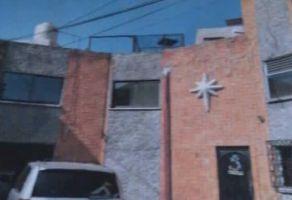 Foto de casa en condominio en venta en Educación, Coyoacán, DF / CDMX, 20769897,  no 01