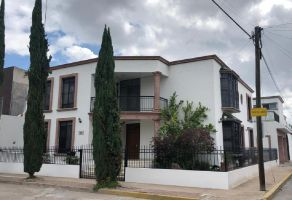 Foto de casa en venta en Lomas del Campestre 2a Sección, Aguascalientes, Aguascalientes, 17022273,  no 01