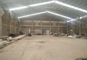 Foto de bodega en renta en Del Bosque, Tampico, Tamaulipas, 21053391,  no 01