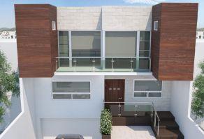 Foto de casa en venta en Cumbres del Lago, Querétaro, Querétaro, 6748274,  no 01