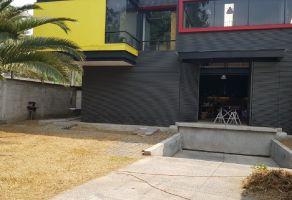 Foto de bodega en venta en San Pedro, Iztacalco, DF / CDMX, 20532212,  no 01