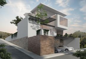 Foto de casa en condominio en venta en Burgos Bugambilias, Temixco, Morelos, 5745293,  no 01