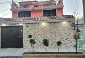 Foto de casa en venta en Magisterial Vista Bella, Tlalnepantla de Baz, México, 19241216,  no 01