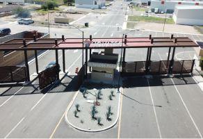 Foto de terreno industrial en venta en Felipe Carrillo Puerto, Querétaro, Querétaro, 20311026,  no 01