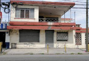 Foto de casa en venta en América Obrera, Guadalupe, Nuevo León, 21488168,  no 01
