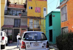 Foto de casa en venta en Villas de Ecatepec, Ecatepec de Morelos, México, 19632262,  no 01