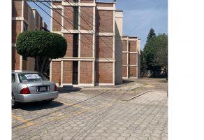 Foto de departamento en renta en Jardines de La Hacienda, Querétaro, Querétaro, 20807129,  no 01