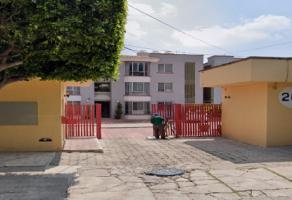 Foto de departamento en venta en El Jacal, Querétaro, Querétaro, 18855107,  no 01