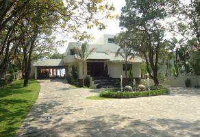 Foto de casa en venta en Pinar de La Venta, Zapopan, Jalisco, 5423066,  no 01
