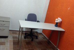 Foto de oficina en renta en Las Américas, Naucalpan de Juárez, México, 19825042,  no 01