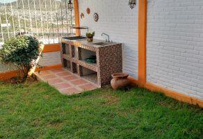 Foto de casa en venta en Lomas Boulevares, Tlalnepantla de Baz, México, 5787615,  no 01