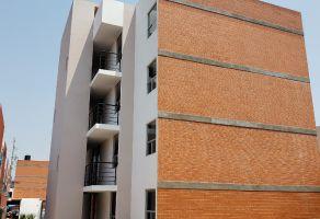 Foto de departamento en renta en Lomas de Castillotla, Puebla, Puebla, 21087207,  no 01
